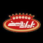 baradaran_hosseini