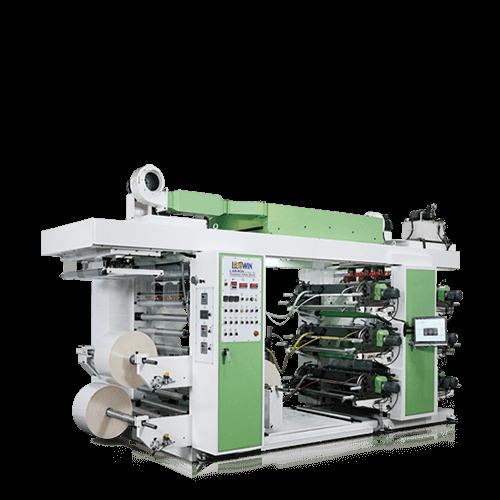kisspng-machine-paper-flexography-printing-press-taiwan-s-lg-electric-co-5b5285afc0c004.1837801915321348317895